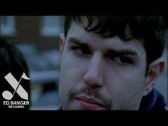 DJ Mehdi - Signatune (Official Video) - YouTube