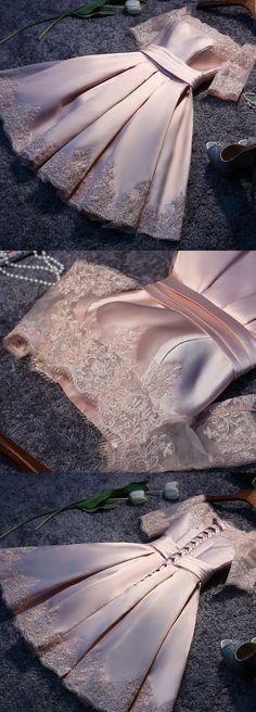 Princess Party Dress, $130