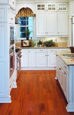 kitchen designs ideas small kitchens white kitchen design ideas home design kitchen ideas #Kitchen