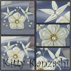 tiara kanzaschi - Hľadať Googlom