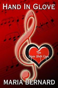 Hand In Glove (Stick Shift Lips Rockstar Romance Series B... https://www.amazon.com/dp/B00LFUBZVM/ref=cm_sw_r_pi_dp_x_w4NEzbPWNEES3