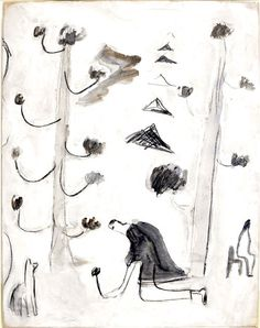 Kosuke Ajiro, Nine dreams, 2013
