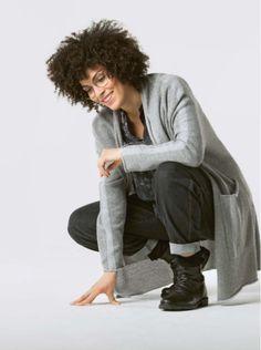 Elegant, Style, Fashion, Sink, La Mode, Fall Winter, Trim Board, Classy, Moda