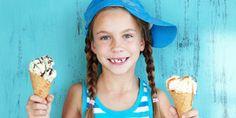 /images/fotos/1034/Vorschau/Familie-Kind-Eis-Sommer-lachen-Shutterstock_280x141.jpg