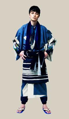 Japan www.SELLaBIZ.gr ΠΩΛΗΣΕΙΣ ΕΠΙΧΕΙΡΗΣΕΩΝ ΔΩΡΕΑΝ ΑΓΓΕΛΙΕΣ ΠΩΛΗΣΗΣ ΕΠΙΧΕΙΡΗΣΗΣ BUSINESS FOR SALE FREE OF CHARGE PUBLICATION