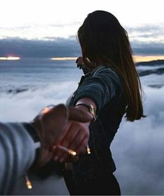 relationship photos the person who broke you cant put you back together {mxsicandbands} Disney Instagram, Instagram Girls, Cute Couples Goals, Couple Goals, Cute Couple Pictures, Couple Photos, Relationship Goals Pictures, Boyfriend Goals, Ghost Rider