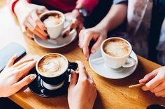Doe geen suiker, maar wel zout bij je koffie - Het Nieuwsblad: http://www.nieuwsblad.be/cnt/dmf20170411_02828688?_section=16419427