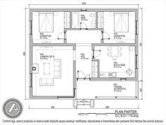 case pentru parinti 1 plan