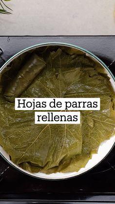 I Love Food, Good Food, Yummy Food, Kosher Recipes, Cooking Recipes, Mexican Food Recipes, Vegetarian Recipes, Comida Diy, Tastemade Recipes