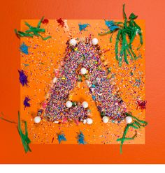 Sagmeister x Walsh Adobe Remix / Stefans