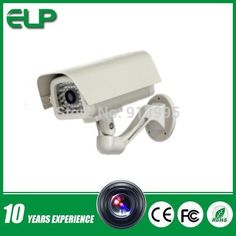 19.65$  Buy now - http://alin0c.shopchina.info/1/go.php?t=32270491302 - IR night vision 700TVL outdoor waterproof bullet cctv CCD Camera ELP-HC8270 19.65$ #magazine