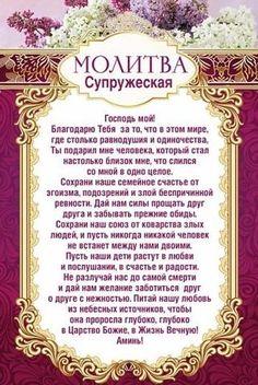 http://ok.ru/vseodom/topic/63958243311739
