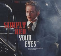 Simply Red, Musicals, Songs, Eyes, Life, Fictional Characters, Rome, Fantasy Characters, Song Books