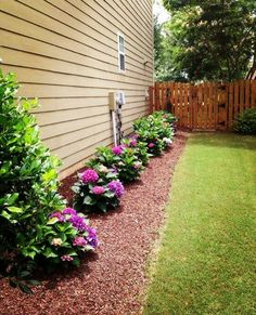 We Will Show You Some Front Yard, Backyard Ideas And Make Great Garden And  Landscaping For Your Home. If Your Yard Comes With A Garden, You Might Want  To ...