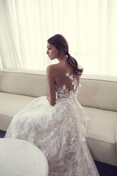 Designer #Wedding Dr