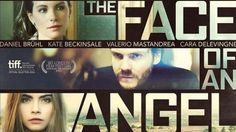 THE FACE OF AN ANGEL (2015) Download Mobile Movies In 3gp Mp4 Avi, THE FACE OF AN ANGEL (2015) Online Free Movie Torrent Download, Download THE FACE OF AN ANGEL (2015) Full HD in 3gp & Mp4 DVD Movie Torrent, Download THE FACE OF AN ANGEL (2015) Movie Free Full HD, THE FACE OF AN ANGEL (2015) Full Movie In Hd Hindi Dubbed, THE FACE OF AN ANGEL (2015) – 300mb Movies 3Gp/Mp4/HD/HQ, THE FACE OF AN ANGEL (2015) – Full HD Movie 1080p DvdRip Download Free, THE FACE OF AN ANGEL (2015) Movie Download…