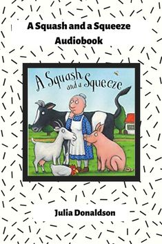 Another Julia Donaldson favourite - A Squash and a Squeeze. Read alongside relaxing sleepy music to help drift off to sleep. Hope you enjoy it! Calm Meditation, Meditation Music, Bedtime Music, The Gruffalo, Jack And The Beanstalk, Relaxing Music, Bedtime Stories, Stories For Kids, The Elf