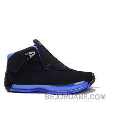 Women Air Jordan 18