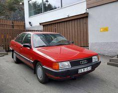 Best Classic Audi Images On Pinterest In Audi Classic - Vintage audi cars