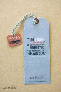 Lola Wonderful_Blog: DIY Día del libro - Sant Jordi: Marcapáginas imprimibles gratuitos