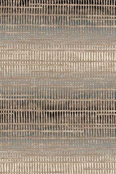 Mystique Grafton Beige Area Rug x - contemporary - Rugs - Michael Anthony Furniture Green Carpet, Beige Carpet, Patterned Carpet, Modern Carpet, Black Carpet, Diy Carpet, Rugs On Carpet, Hotel Carpet, Shaw Carpet