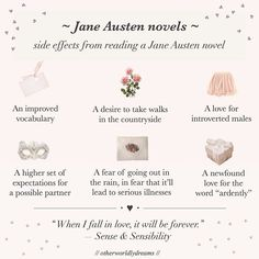 + an enthusiasm for dancing! —— ♡—— What's your favourite Jane Austen novel? Classy Aesthetic, Angel Aesthetic, Aesthetic Fashion, Aesthetic Clothes, Emma Jane Austen, Jane Austen Novels, Emma Woodhouse, Etiquette And Manners, Lady Godiva
