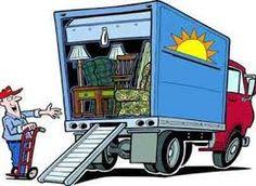 ال صالح لديها افضل اوناش لرفع الاثاث http://www.alsaleh-group.com/3/furniture-transfer-dammam-company