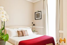 The Fifteen Keys Hotel - Roma, Italie