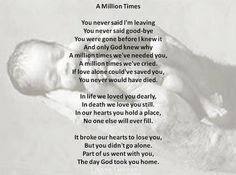Stillbirth and miscarriage: 10 beautiful poems to help grieving parents - Sprüche Trauer Miscarriage Remembrance, Miscarriage Quotes, Miscarriage Awareness, Stillborn Quotes, Stillborn Baby, Grieving Quotes, Angel Baby Quotes, Baby Poems, Baby Loss Poems