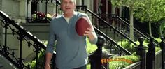 Skechers Super Bowl 2013 Ad Featuring Joe Montana and Ronnie Lott is Online