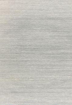 FSchumacher Wallpaper 5006864 Haiku Sisal Charcoal