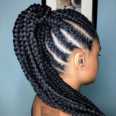 african cornrows designs 2018 1
