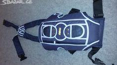 Pevne nositko pro mimi - obrázek číslo 1