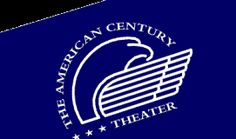 The American Century Theater is a 501(c)(3) professional nonprofit theater company whose mission is to promote 20th century theater as a vital part of our cultural dialogue