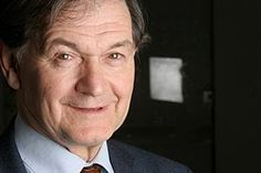 Sir Roger Penrose, is an English mathematical physicist, recreational mathematician and philosopher. He is the Emeritus Rouse Ball Professor of Mathematics at the Mathematical Institute of the University of Oxford, as well as an Emeritus Fellow of Wadham College.
