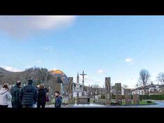 Hospitalité Notre-Dame de Lourdes   Lourdes https://www.youtube.com/watch?v=7fQL8aqVfcc