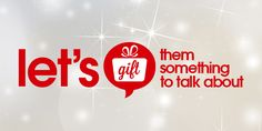 #ad Give LivingSocial Gifts This Holiday Season! #LastMinuteGifts #Gift2TalkAbout