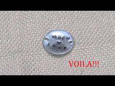 Macrame Paracord Bracelet | Alonso Sobrino Hnos. Co. & Inc. Druzy Beads and Fabrics