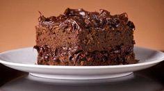44---bolo-gelado-de-chocolate-maravilha