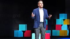 Slack woos big business with new enterprise service Image:  mashable/karissa bell  By Karissa Bell2017-01-31 19:48:33 UTC  SAN FRANCISCO  Slack is finally launching the long-awaited enterprise version of its service.  Called Slack Enterprise Grid the service comes with a range of new features designed for organizations with 500 to 500000 employees.  Previously large companies that used Slack didnt have an efficient way to implement the service across their entire organization which resulted…