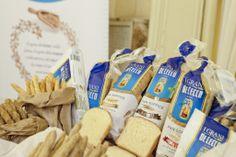 I Grani di De Cecco sono prodotto dell'anno per l'innovazione | L'Abruzzo è servito | Quotidiano di ricette e notizie d'Abruzzo