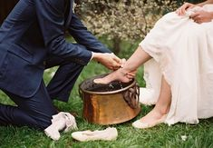 wedding. beautiful act of love.