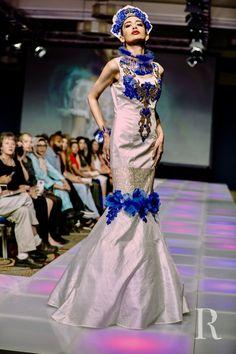 #JenkasFashion #couture #hifashion #русскийдизайнер #kokoshnik #платьеврусскомстиле #русскийстиль #высокаямода #стиль #fashion #russianstyle #nycouturefashionweek #неделямоды #jenkasfashion