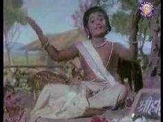 ▶ Jai Jai Narayan Narayan Hari Hari - 2 - Satyajeet & Mehmood - Hari Darshan - YouTube