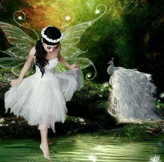 Örömvirág hétfői angyali üzenete: Higgy az emberek jó szándékában! - POZITÍV GONDOLATOK