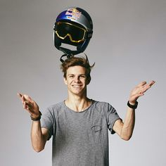 Andreas Wellinger Stefan Kraft, Andreas Wellinger, Ski Jumping, Skiing, Boys, Cute, Sports, Jumpers, Germany