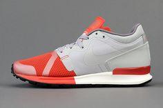 Image of Nike Air Berwuda Mid QS Pack #sneakers #nike