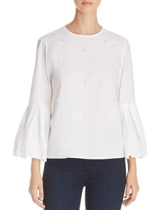 https://www.bloomingdales.com/shop/product/beachlunchlounge-embellished-bell-sleeve-top?ID=2795592