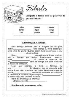 Fábula.jpg3.jpg (1131×1600)