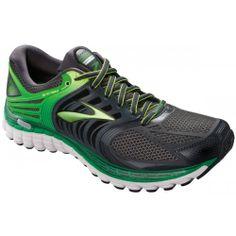 #Brooks #Glycerin 11 excelente zapatilla >> excelentes corredores